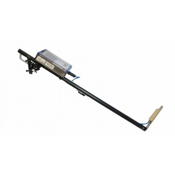 caudalimetro nivuflow stick