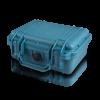 Caudalímetro ultrasónico Fluxus F401