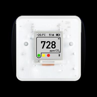 Detector de CO2 Aranet4 PRO