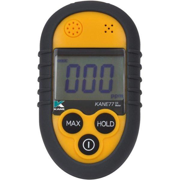 Detector de gas KANE77