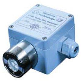 Detector gases Monicon T100