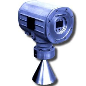 Medidor nivel Motherwell MTG 8900d