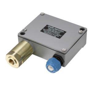 Presostato presión Trafag ATEX904