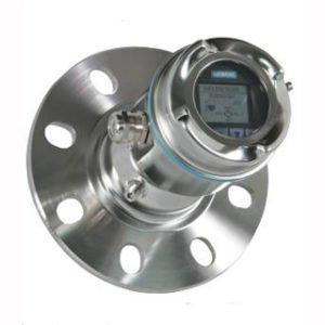 Radar LR560 Milltronics