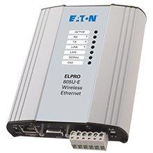 Radio módem industrial 805U-E Elpro