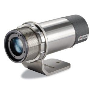 Termómetro infrarrojo Raytek Marathon series